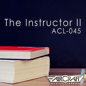 Artwork ACL045