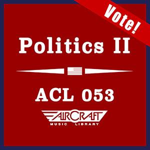 Artwork ACL053