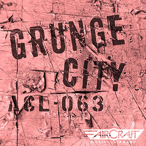 Artwork ACL063