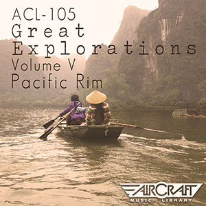 Artwork ACL105