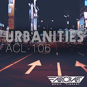 Artwork ACL106