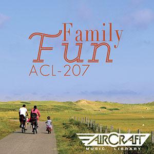 Artwork ACL207