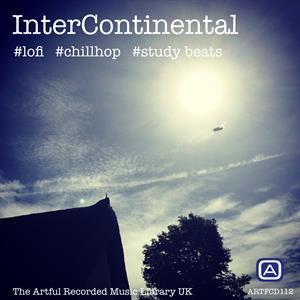 Cover artwork ARTFCD112