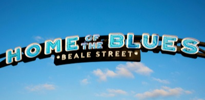 artwork for playlist @ Blues Bar