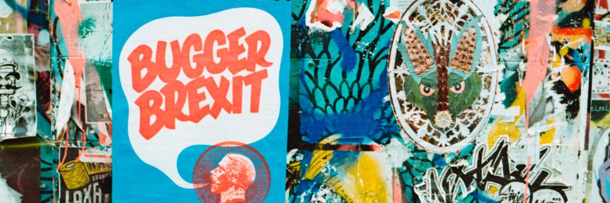 Playlist image Brexit