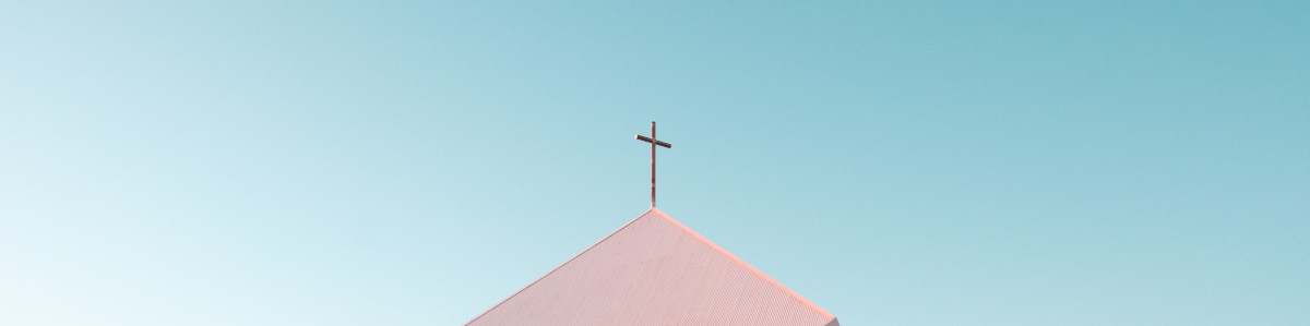 Playlist image Church In Crisis