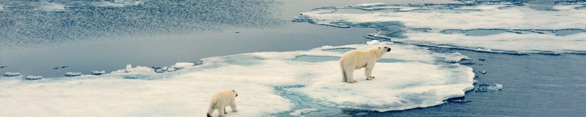 Playlist image Climate Change