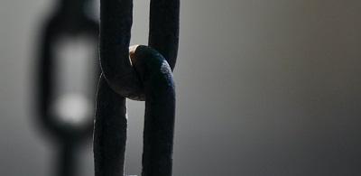 artwork for playlist 23. August 2020: Internationaler Tag der Erinnerung an Sklavenhandel und dessen Abschaffung