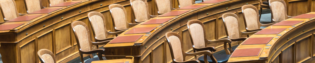 Playlist image 15. September 2021: Internationaler Tag der Demokratie
