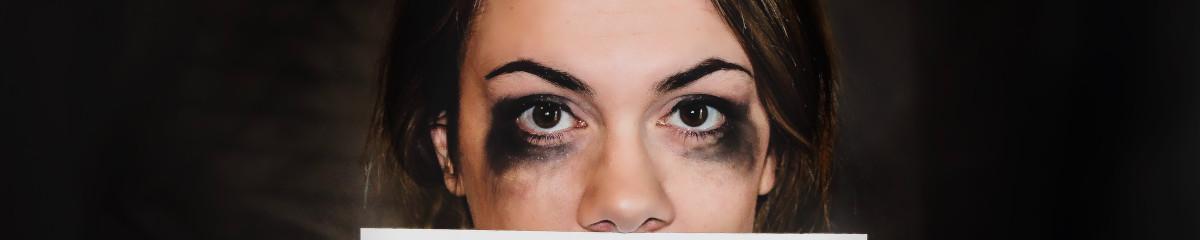 Playlist image November 25, 2020: International Day for the Elimination of Violence against Women