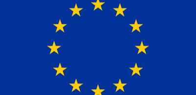 artwork for playlist European Union