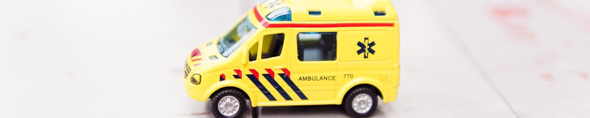 Playlist image fire brigade | rescue service