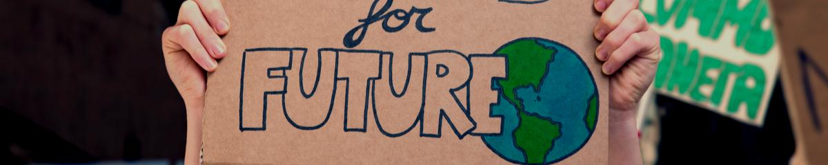 Playlist image Fridays For Future | Klimanotstand