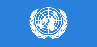 artwork for playlist 24. Oktober 2020: Tag der Vereinten Nationen