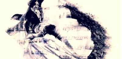 artwork for playlist Walzer Träume