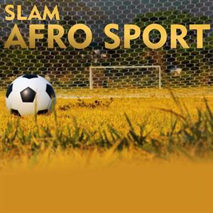 Cover artwork SAF001